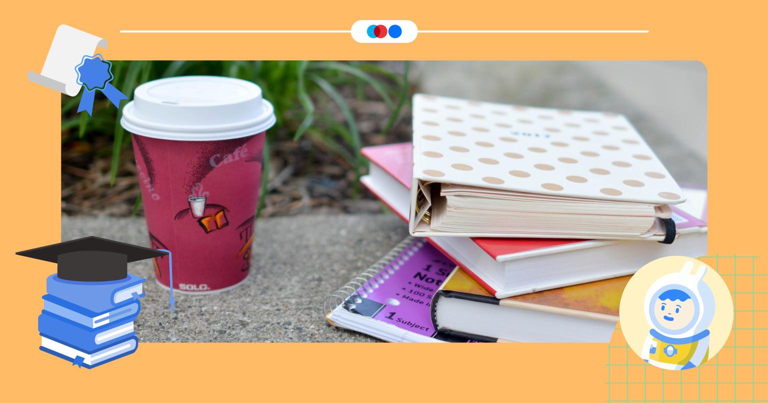 Best Primary School Assessment Books 2021